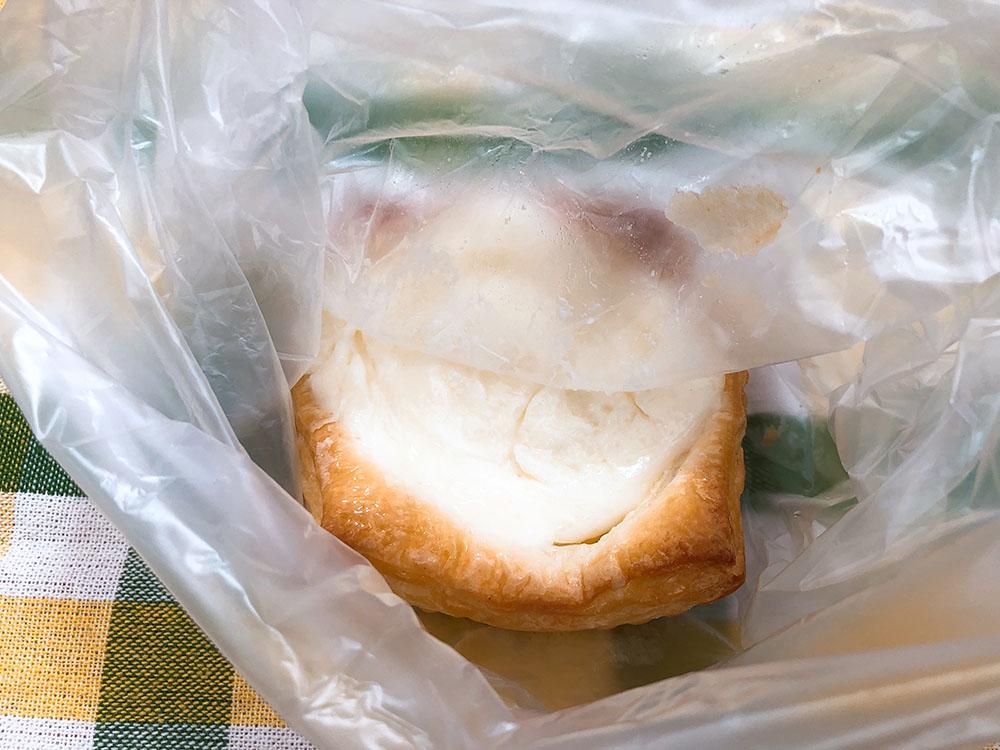 フレッシュベーカリー神戸屋 100周年サンドイッチ(カツカレーサンド)と神戸屋おすすめのパン